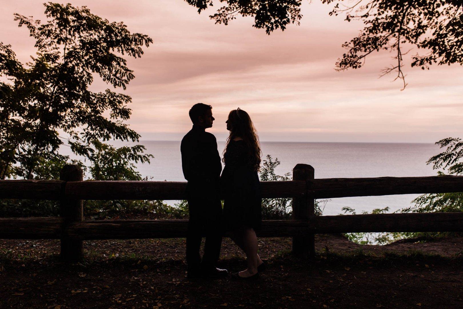 SandyConwayPhotography_Wedding-1127