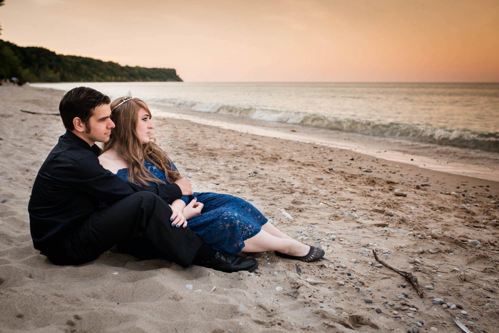 SandyConwayPhotography_Wedding-1202