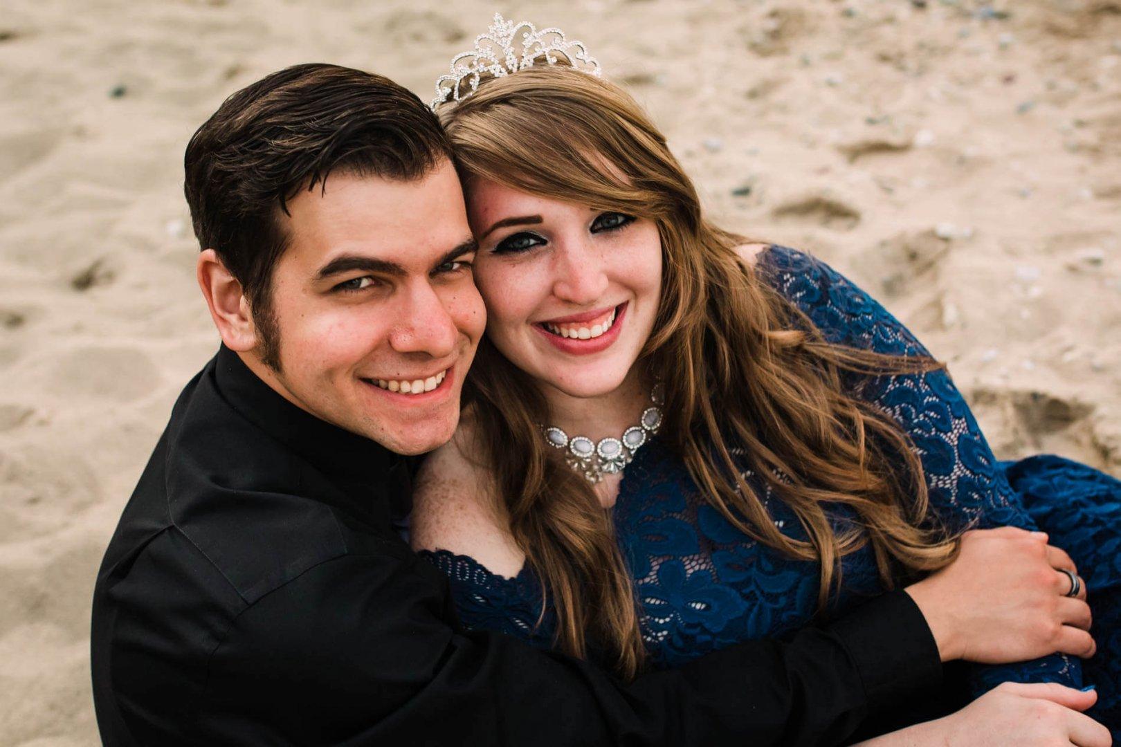 SandyConwayPhotography_Wedding-1208