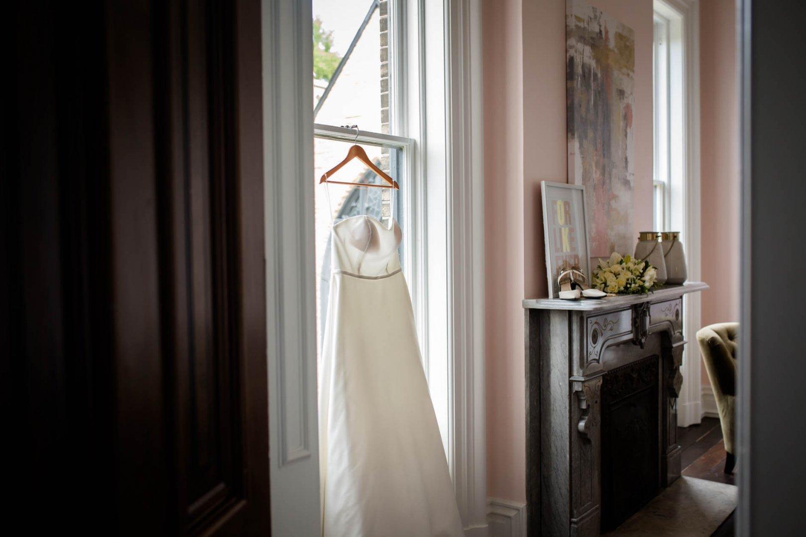 SandyConwayPhotography_Wedding-5576