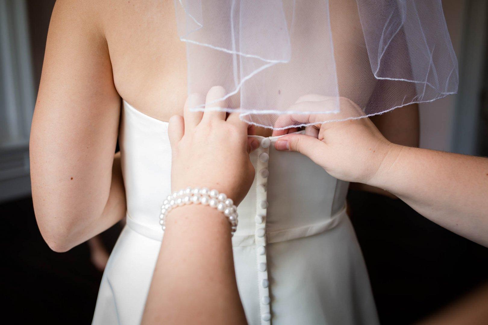 SandyConwayPhotography_Wedding-5600