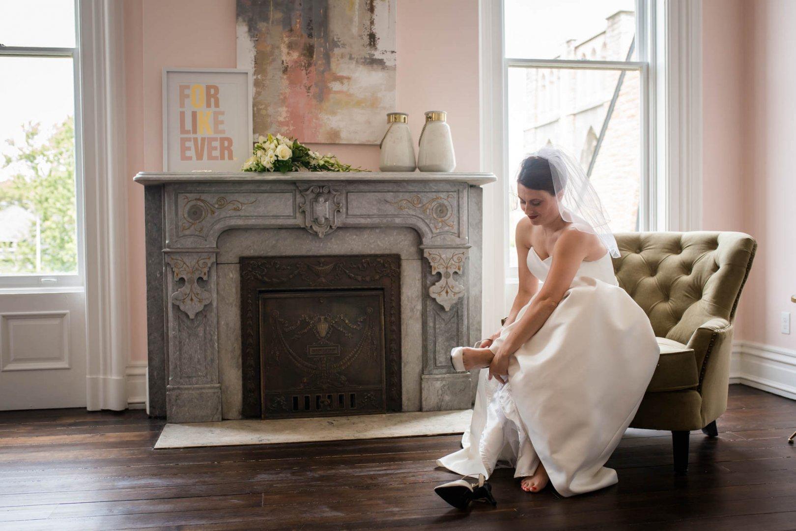 SandyConwayPhotography_Wedding-5603