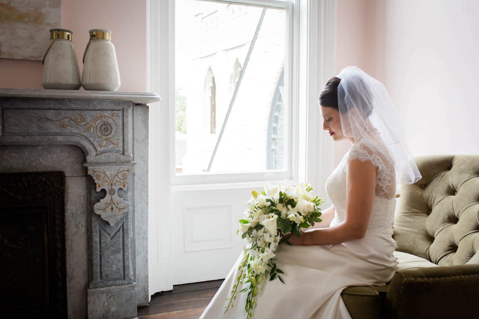 SandyConwayPhotography_Wedding-5706