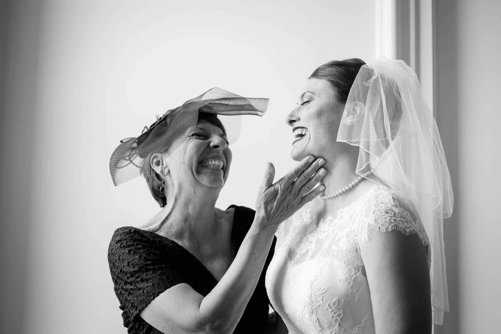 SandyConwayPhotography_Wedding-5716