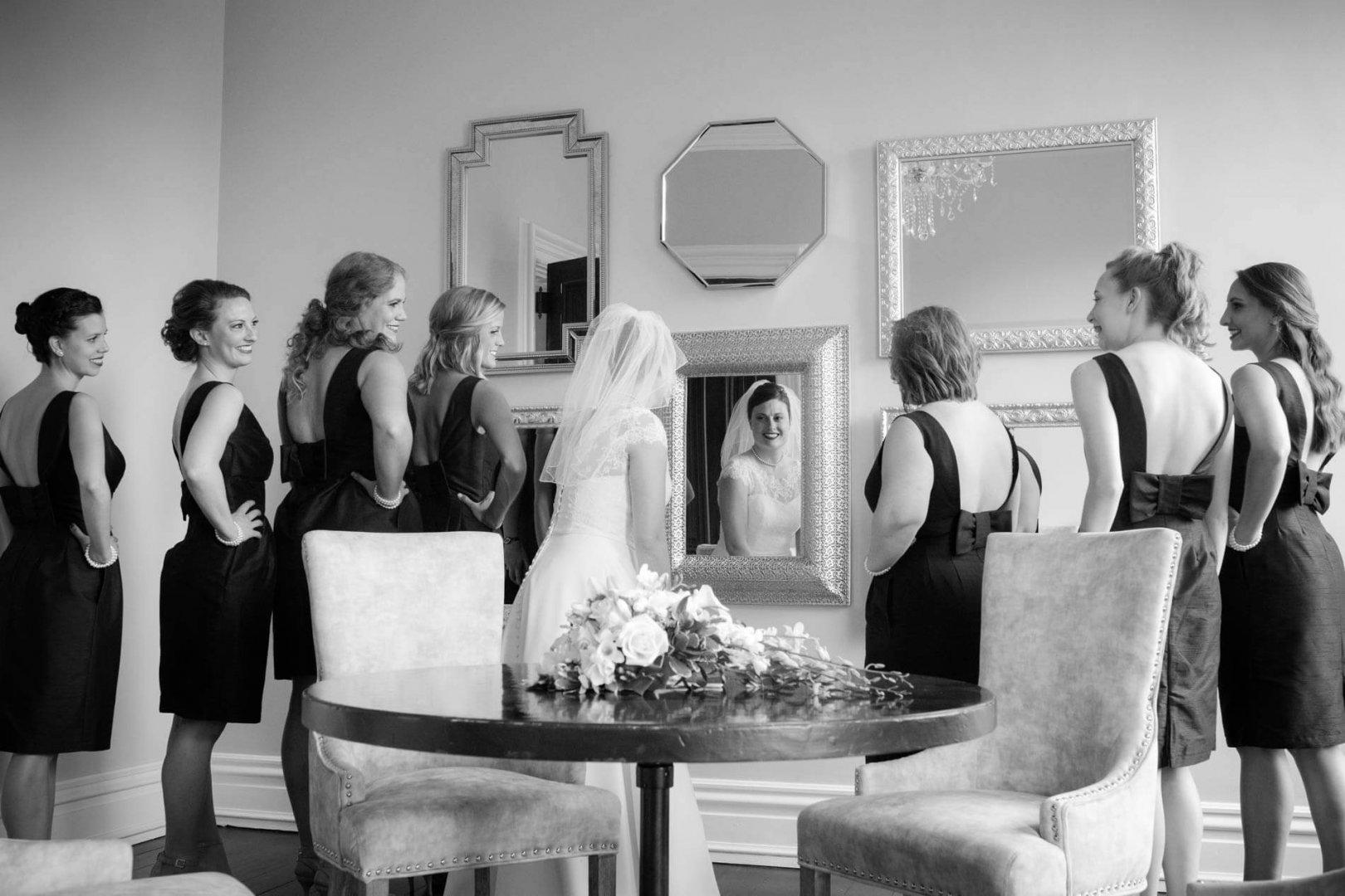 SandyConwayPhotography_Wedding-5736