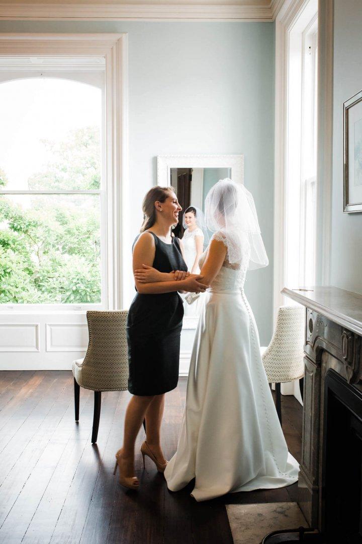 SandyConwayPhotography_Wedding-5753