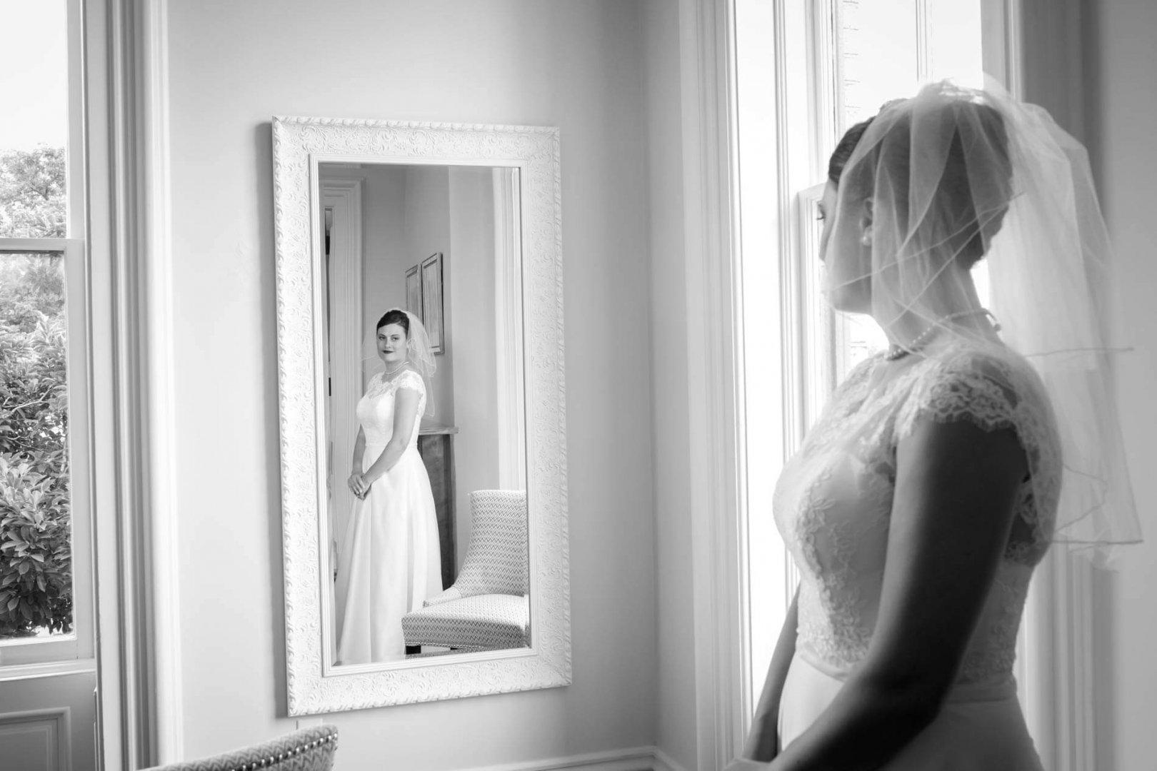 SandyConwayPhotography_Wedding-5756