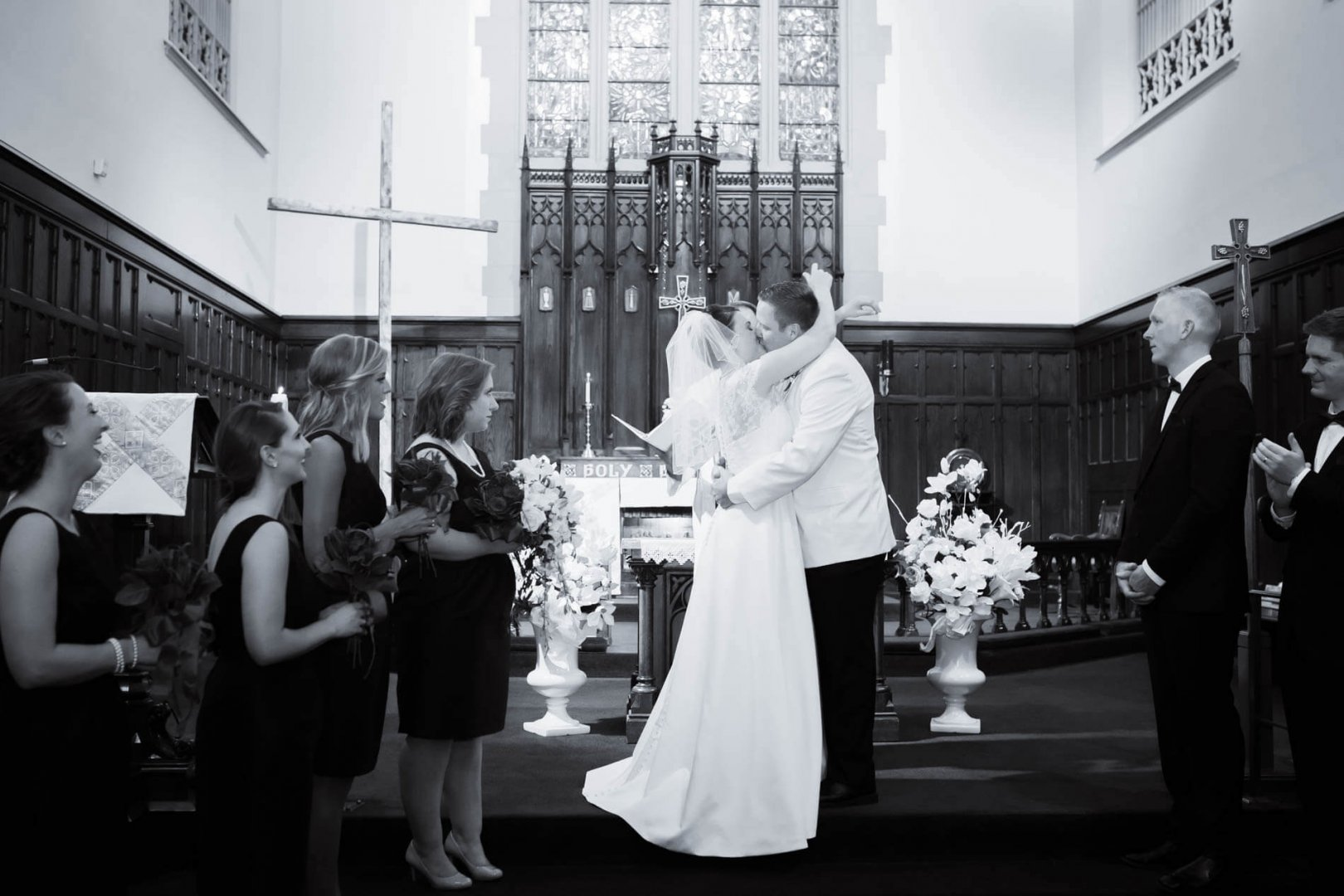 SandyConwayPhotography_Wedding-6044