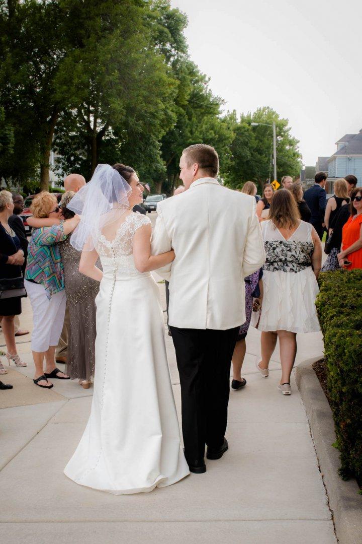 SandyConwayPhotography_Wedding-6212