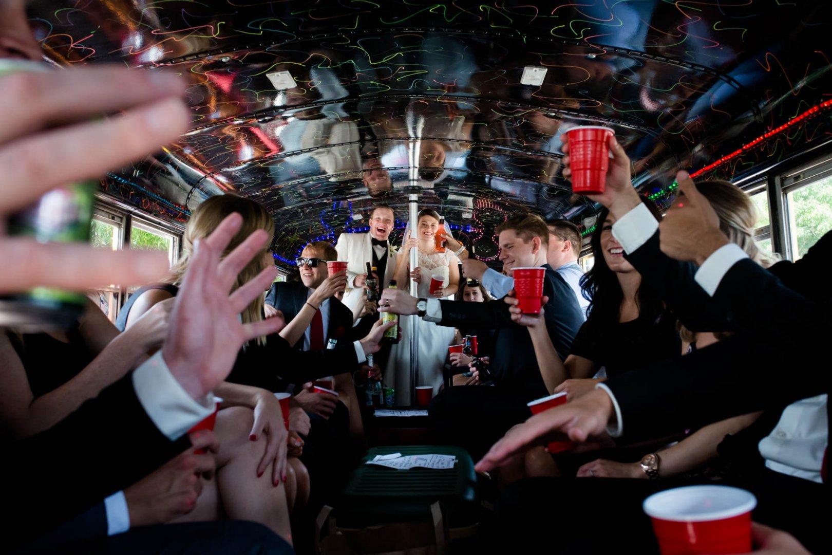 SandyConwayPhotography_Wedding-6220