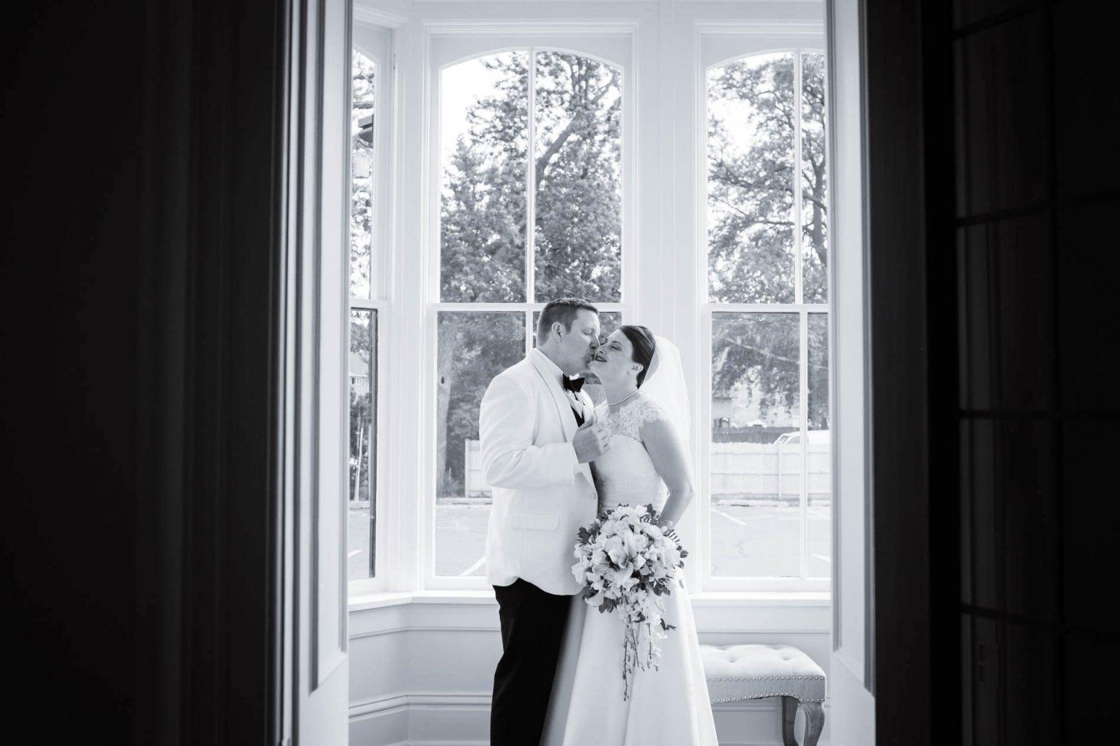 SandyConwayPhotography_Wedding-6274