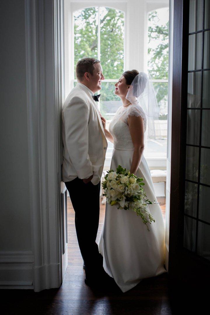 SandyConwayPhotography_Wedding-6280