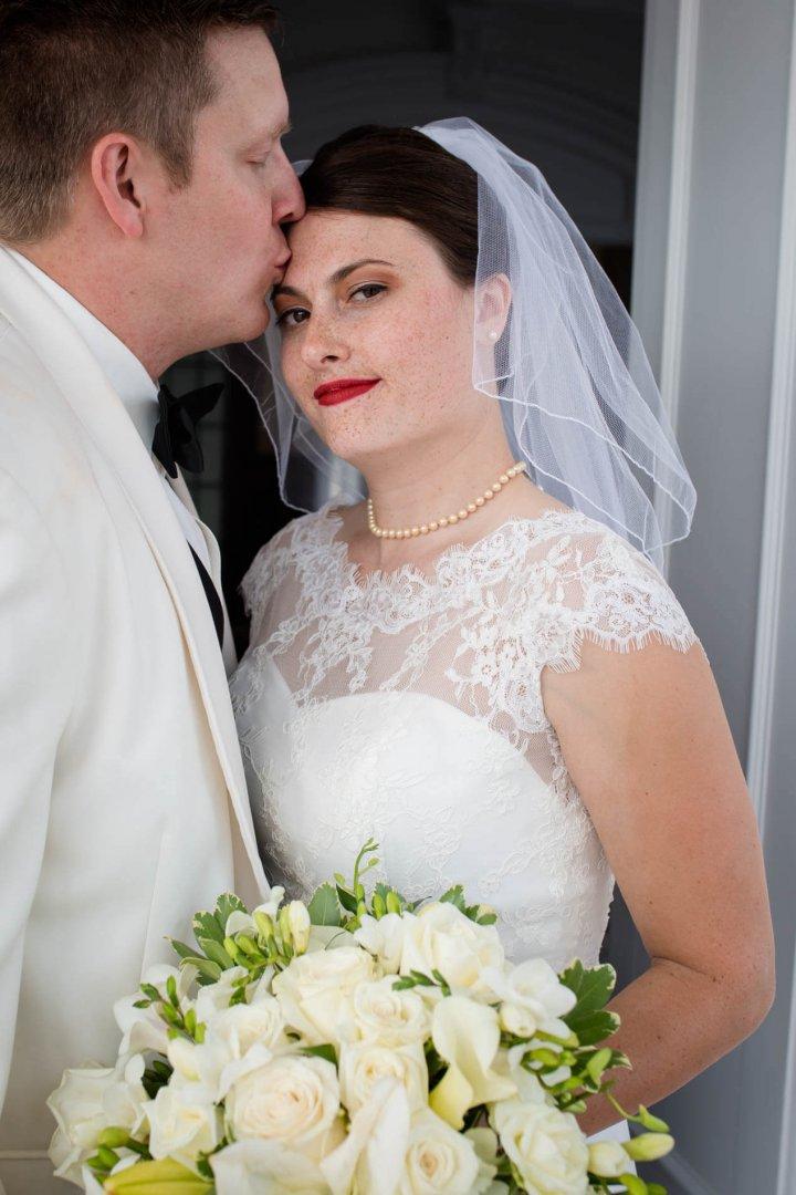 SandyConwayPhotography_Wedding-6282