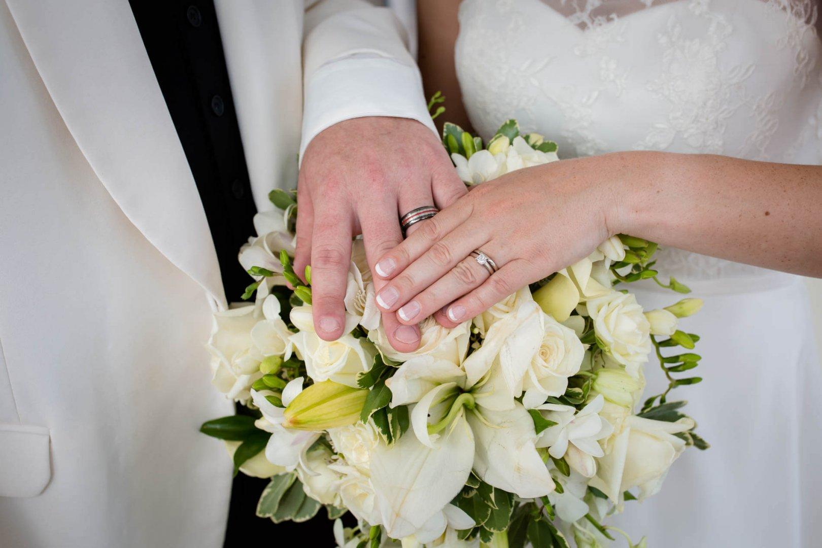 SandyConwayPhotography_Wedding-6286