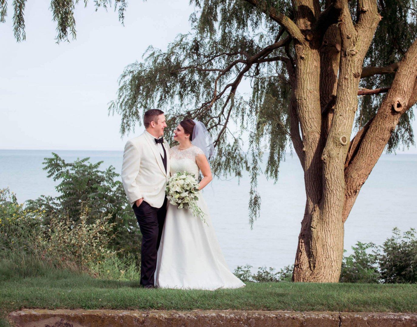 SandyConwayPhotography_Wedding-6580