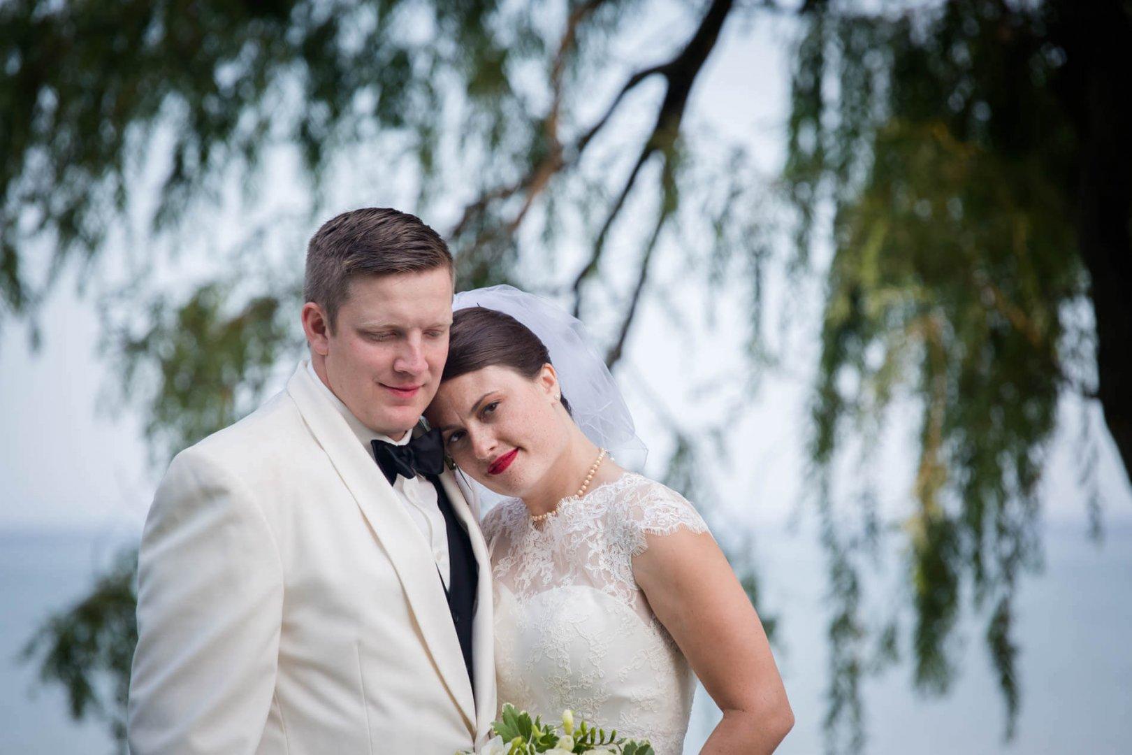 SandyConwayPhotography_Wedding-6584