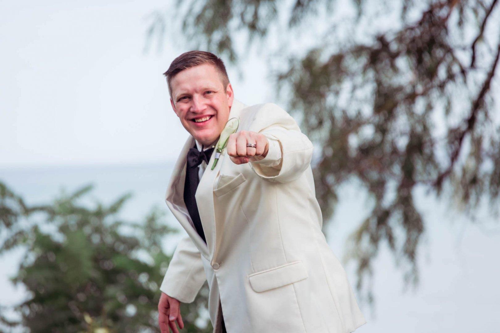 SandyConwayPhotography_Wedding-6593