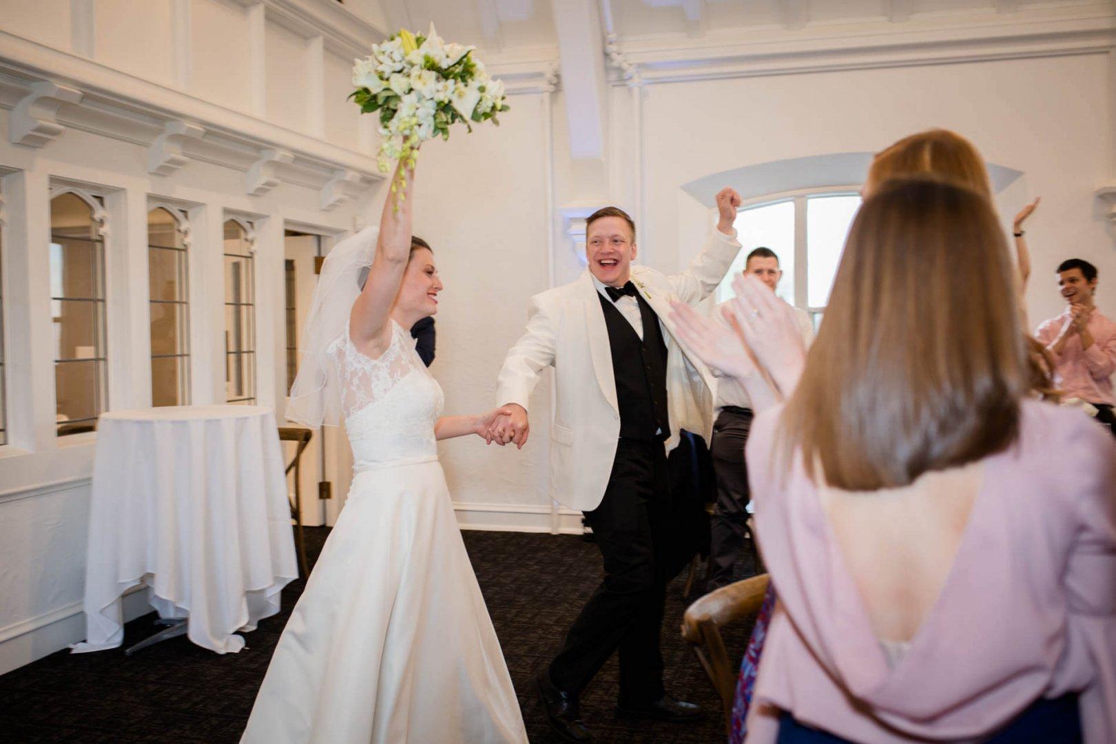 SandyConwayPhotography_Wedding-6673