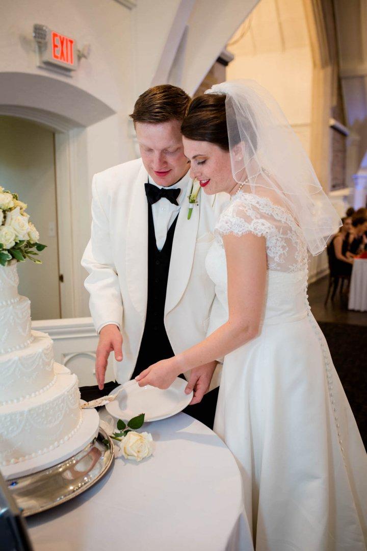 SandyConwayPhotography_Wedding-6692