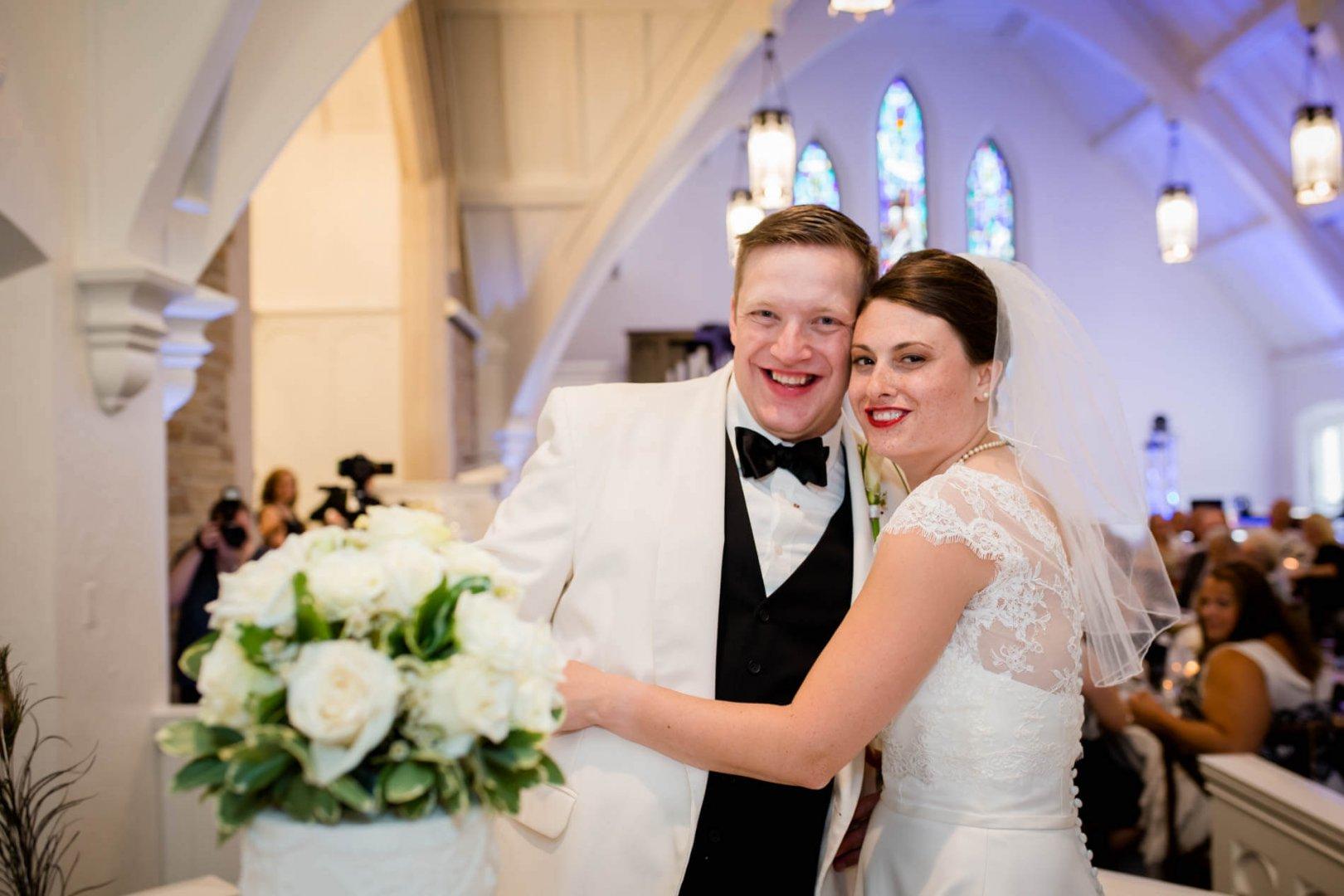 SandyConwayPhotography_Wedding-6698