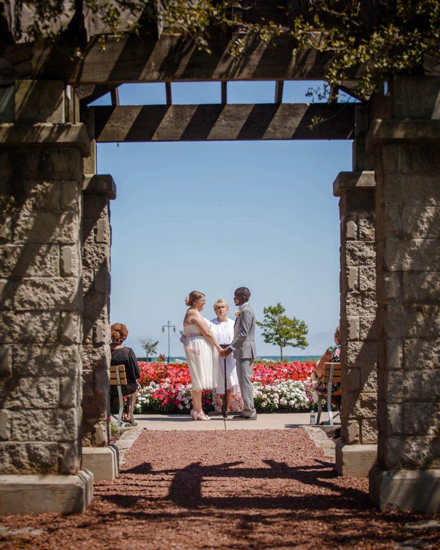 SandyConwayPhotography_Wedding-8056