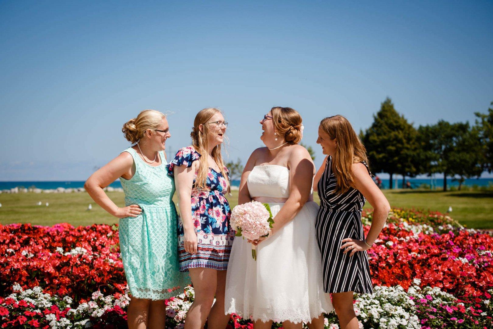 SandyConwayPhotography_Wedding-8202