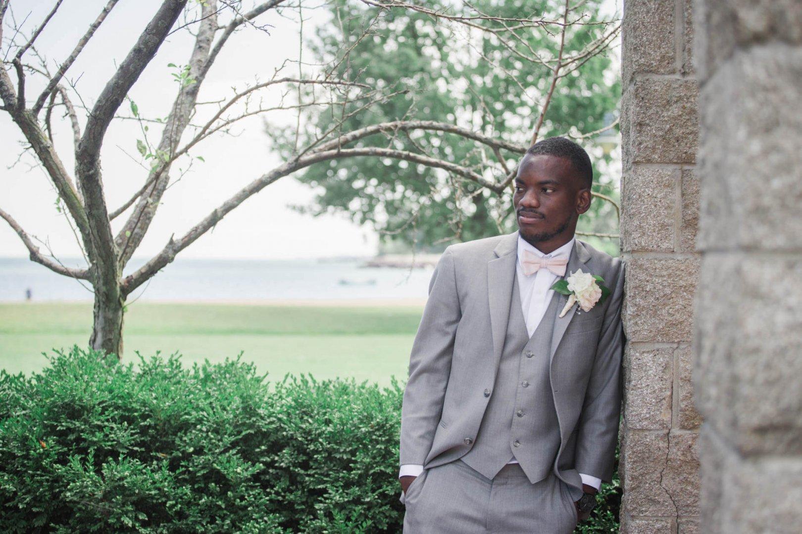 SandyConwayPhotography_Wedding-8259