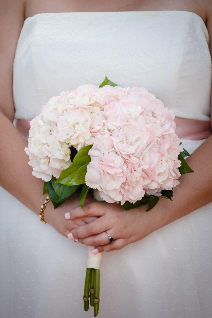 SandyConwayPhotography_Wedding-8277