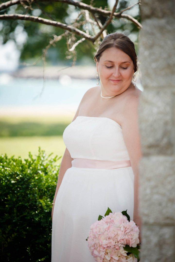 SandyConwayPhotography_Wedding-8285