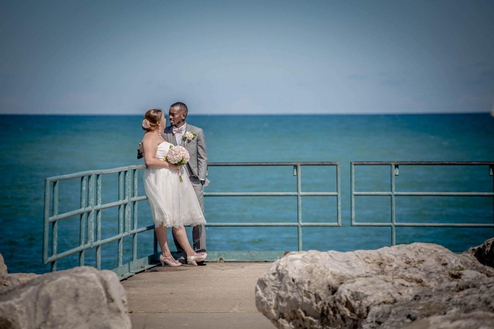 SandyConwayPhotography_Wedding--9