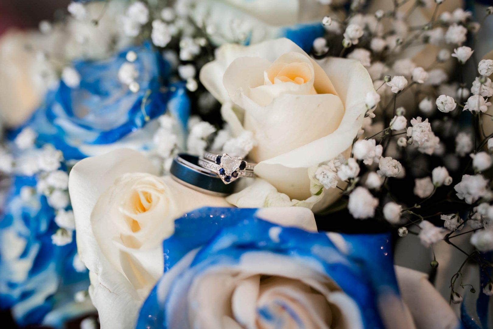 SandyConwayPhotography_Wedding-1316