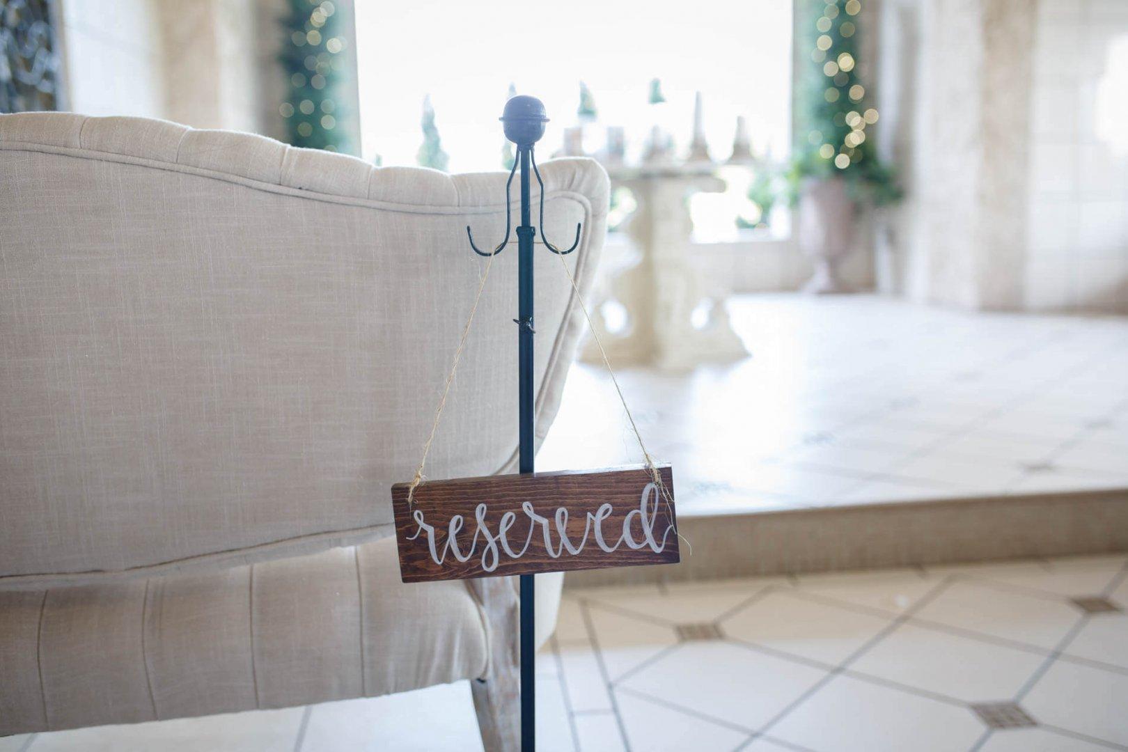 SandyConwayPhotography_Wedding-1367