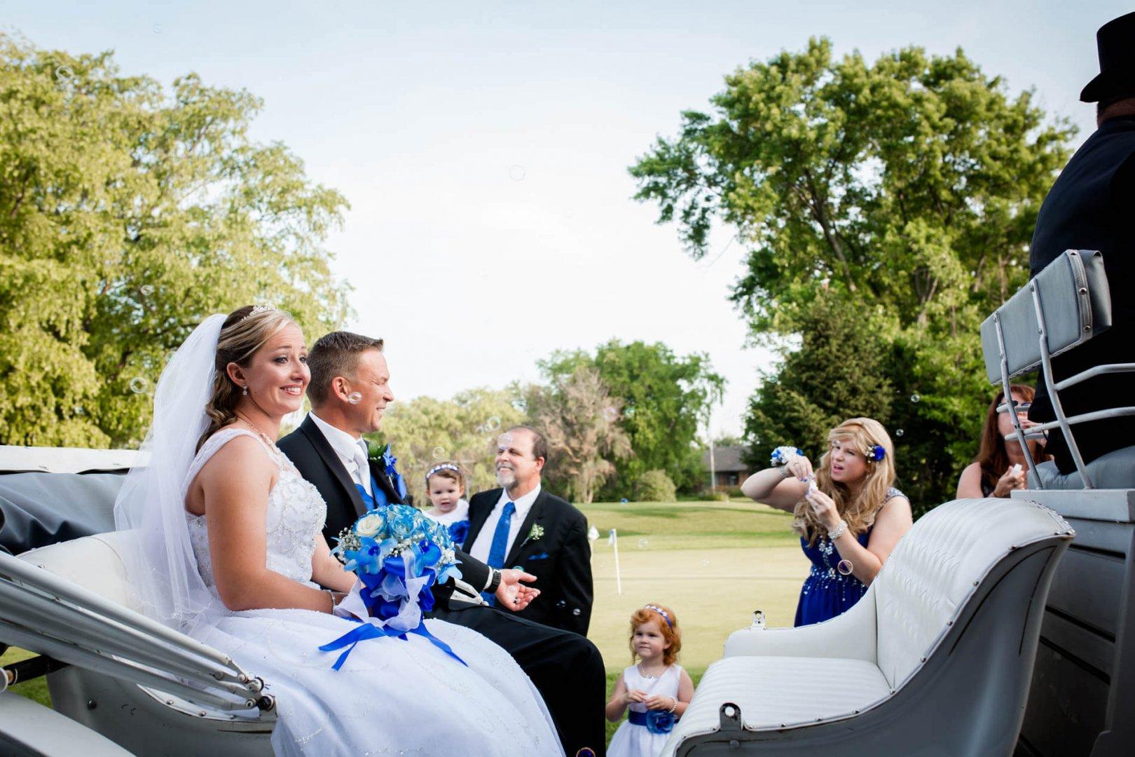 SandyConwayPhotography_Wedding-1391