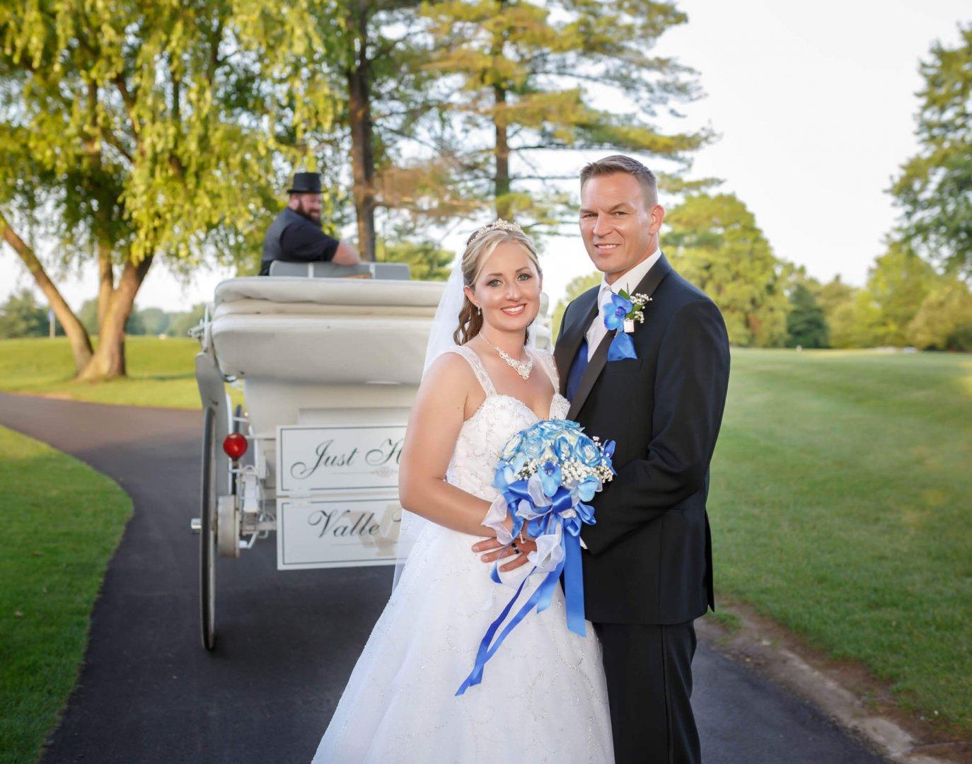 SandyConwayPhotography_Wedding--16