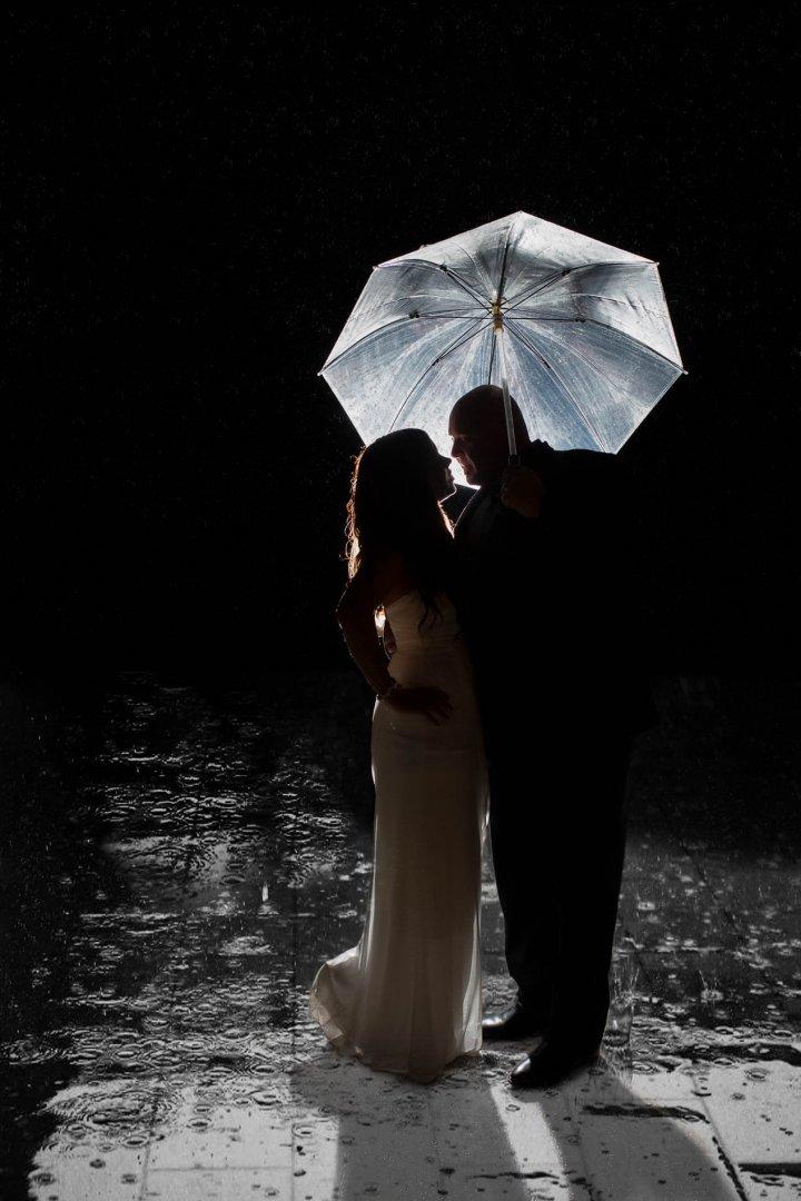 SandyConwayPhotography_Wedding-3883
