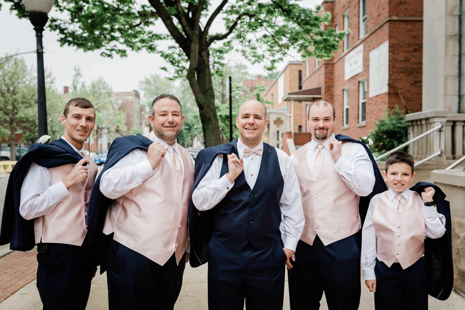 SandyConwayPhotography_Wedding-5745