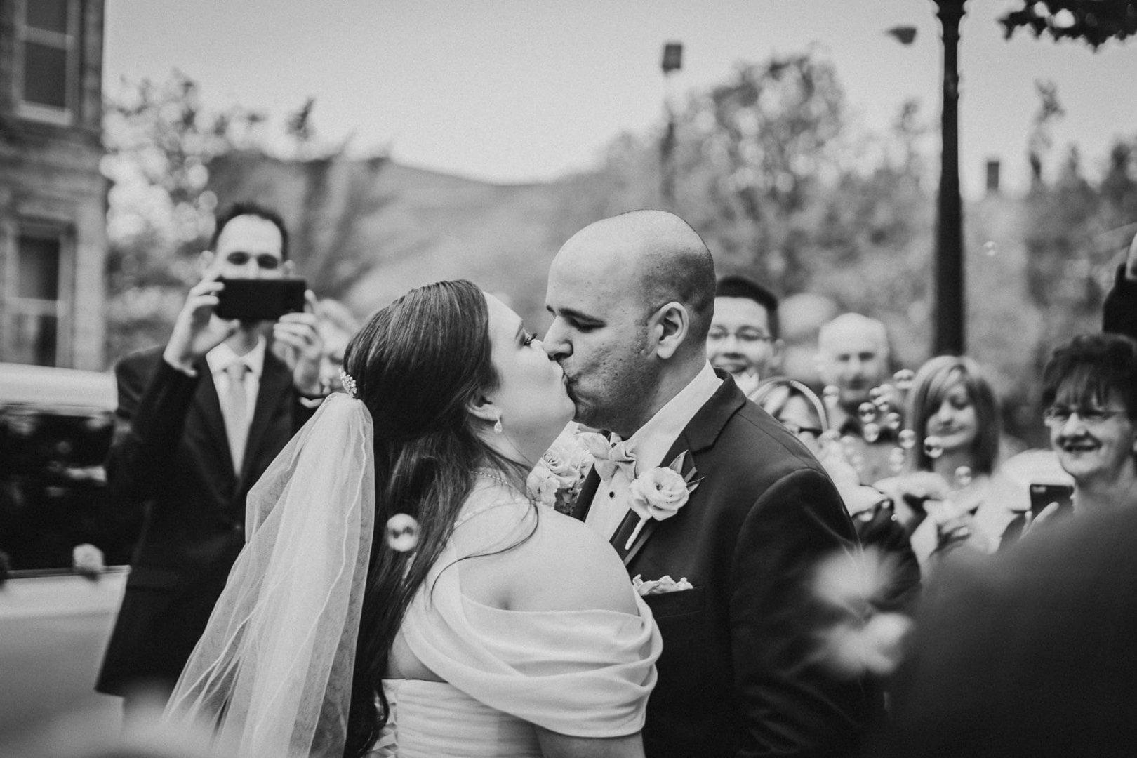 SandyConwayPhotography_Wedding-6057
