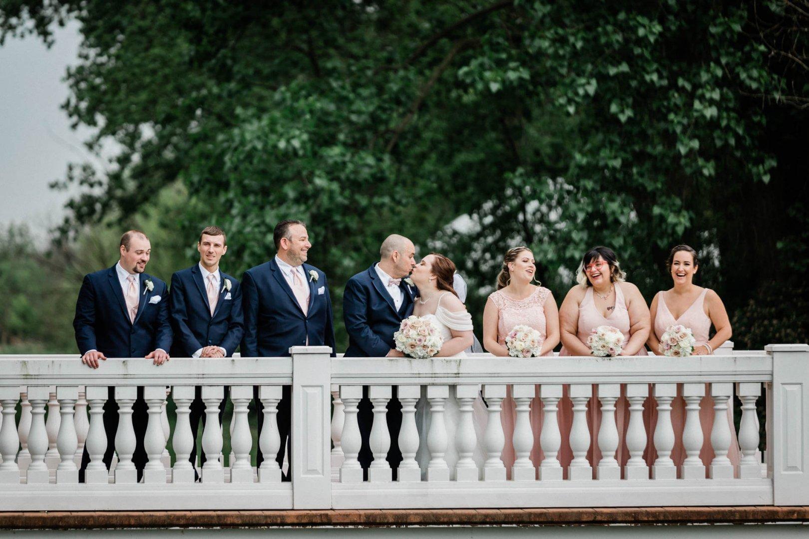 SandyConwayPhotography_Wedding-6140-2