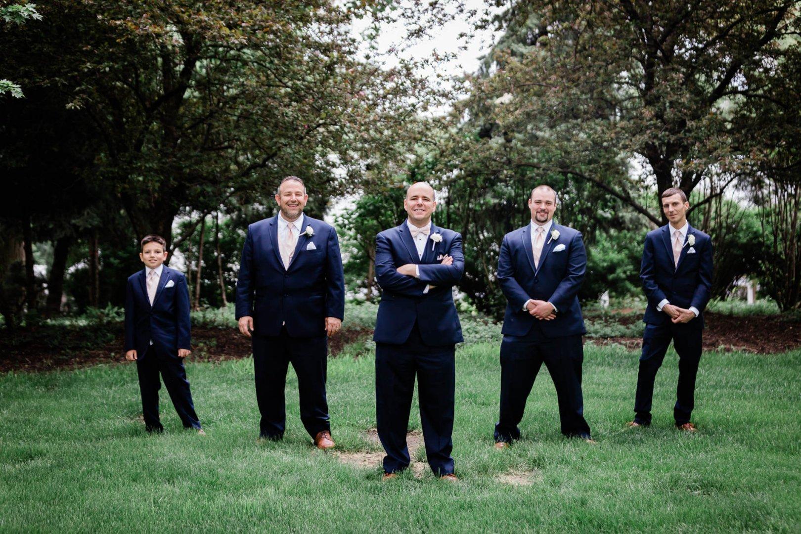 SandyConwayPhotography_Wedding-6171