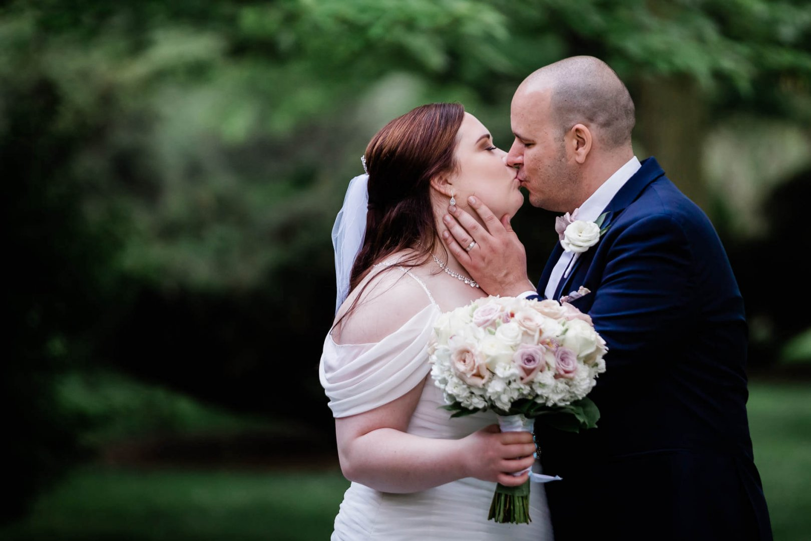 SandyConwayPhotography_Wedding-6216