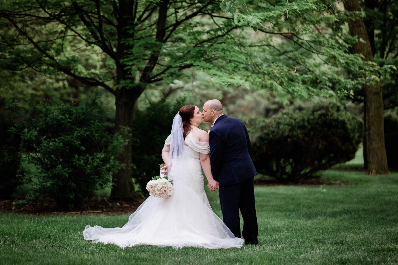 SandyConwayPhotography_Wedding-6223