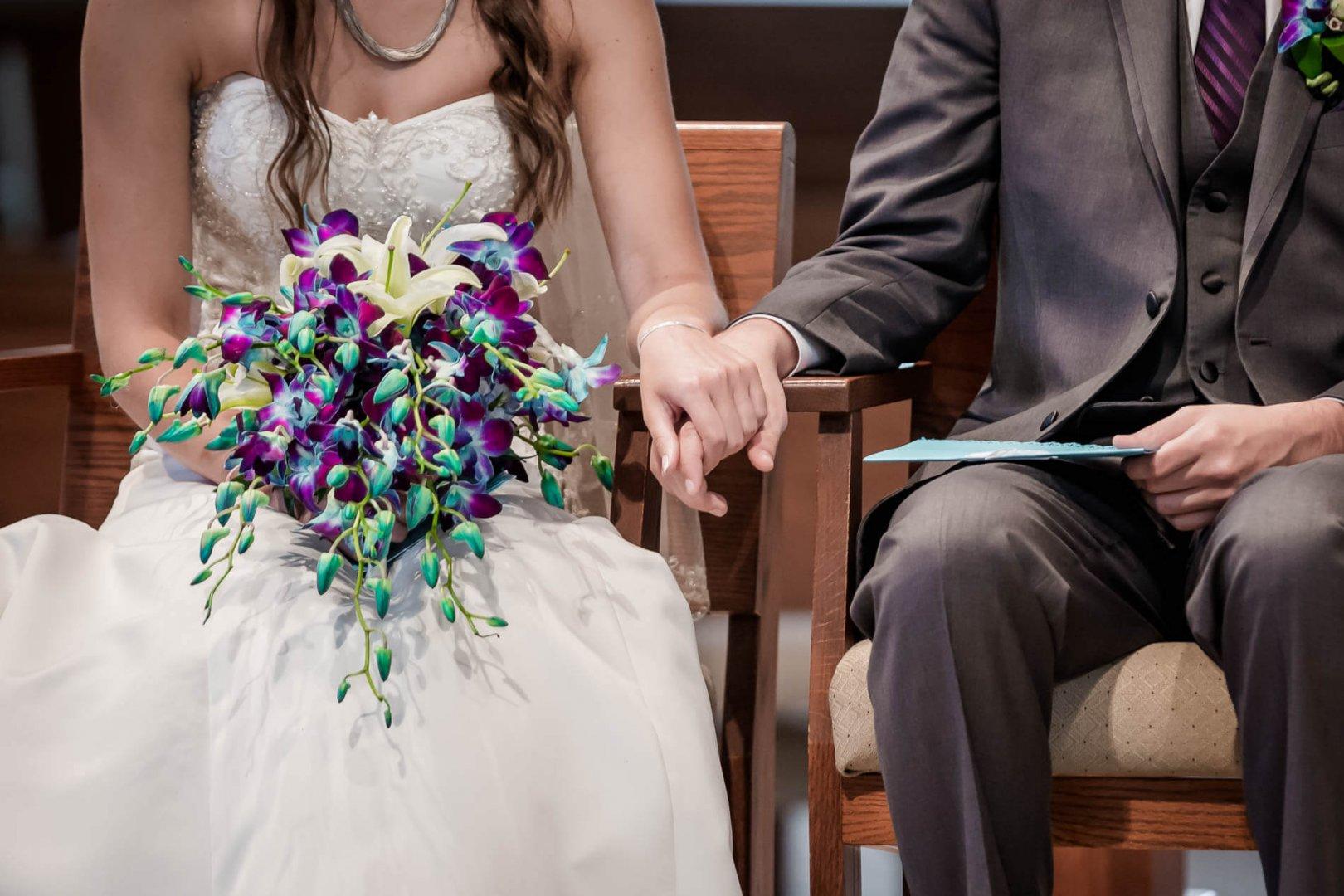 SandyConwayPhotography_Wedding-6827