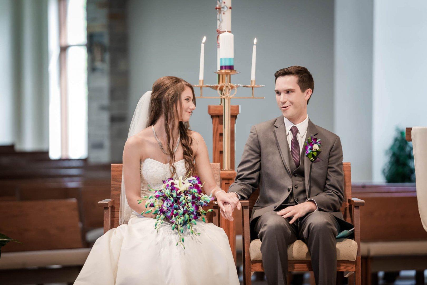 SandyConwayPhotography_Wedding-6832