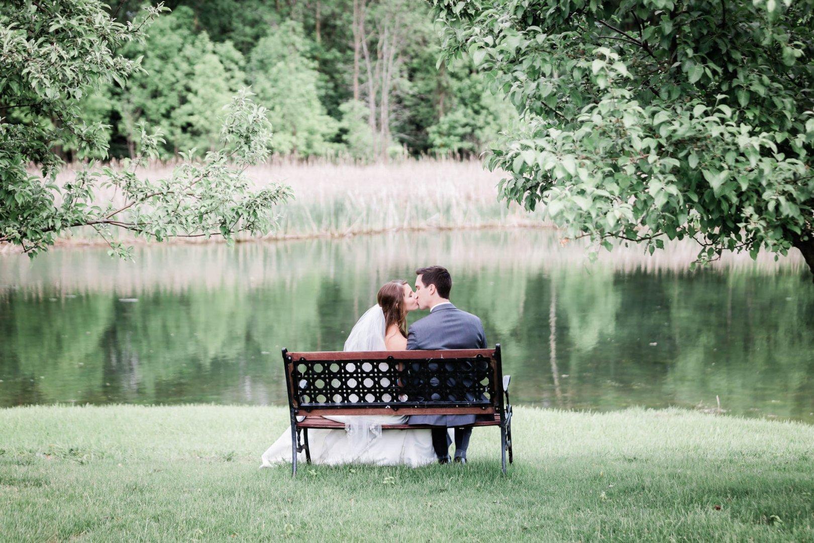 SandyConwayPhotography_Wedding-7056