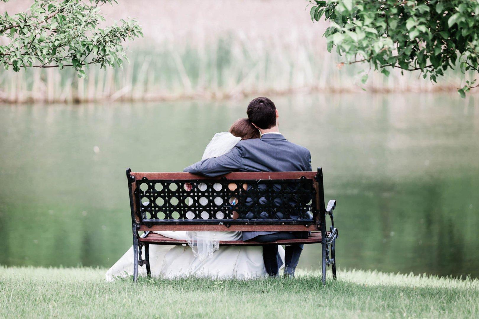 SandyConwayPhotography_Wedding-7061