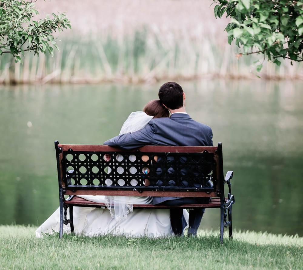 SandyConwayPhotography_Wedding-7061-2