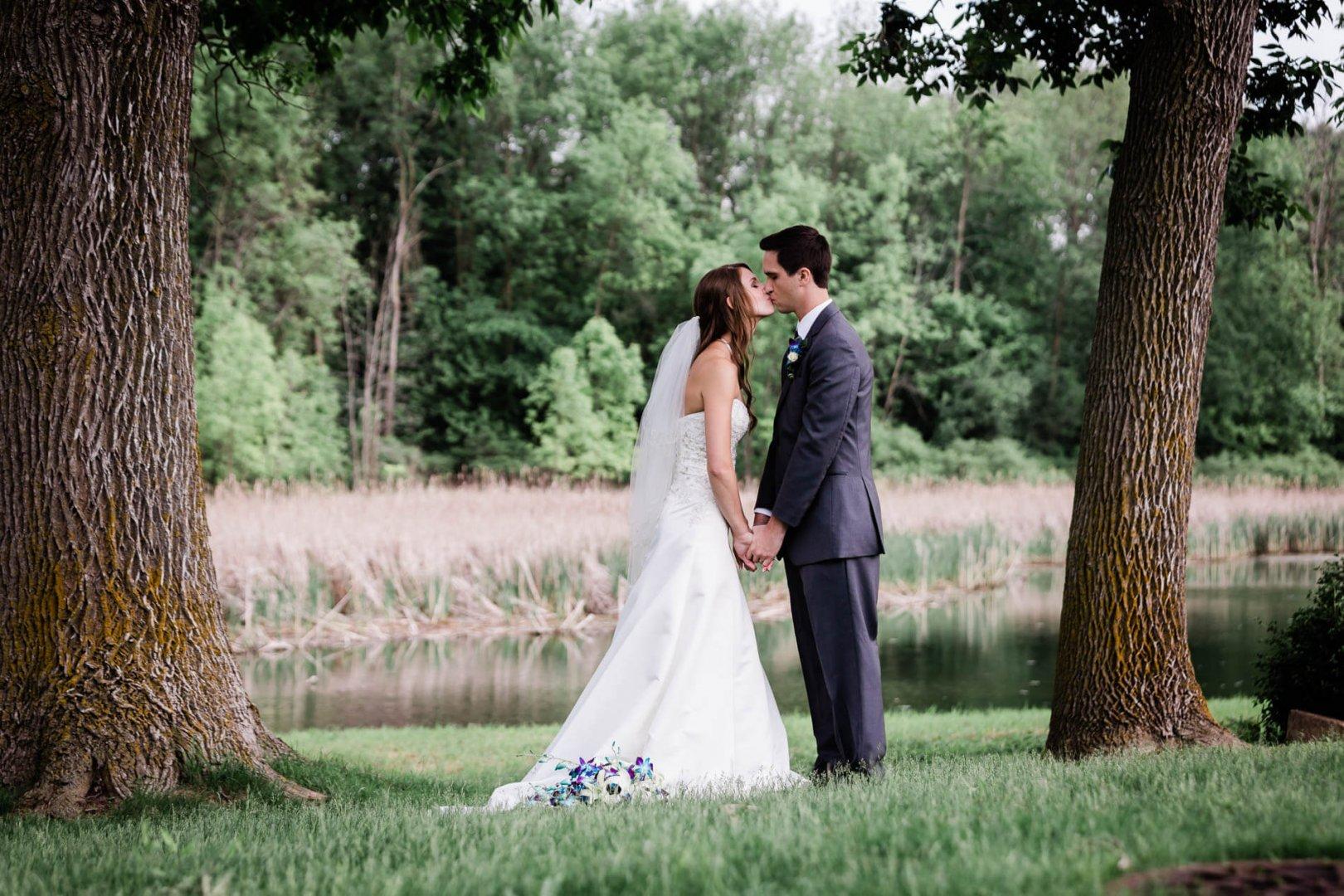SandyConwayPhotography_Wedding-7095