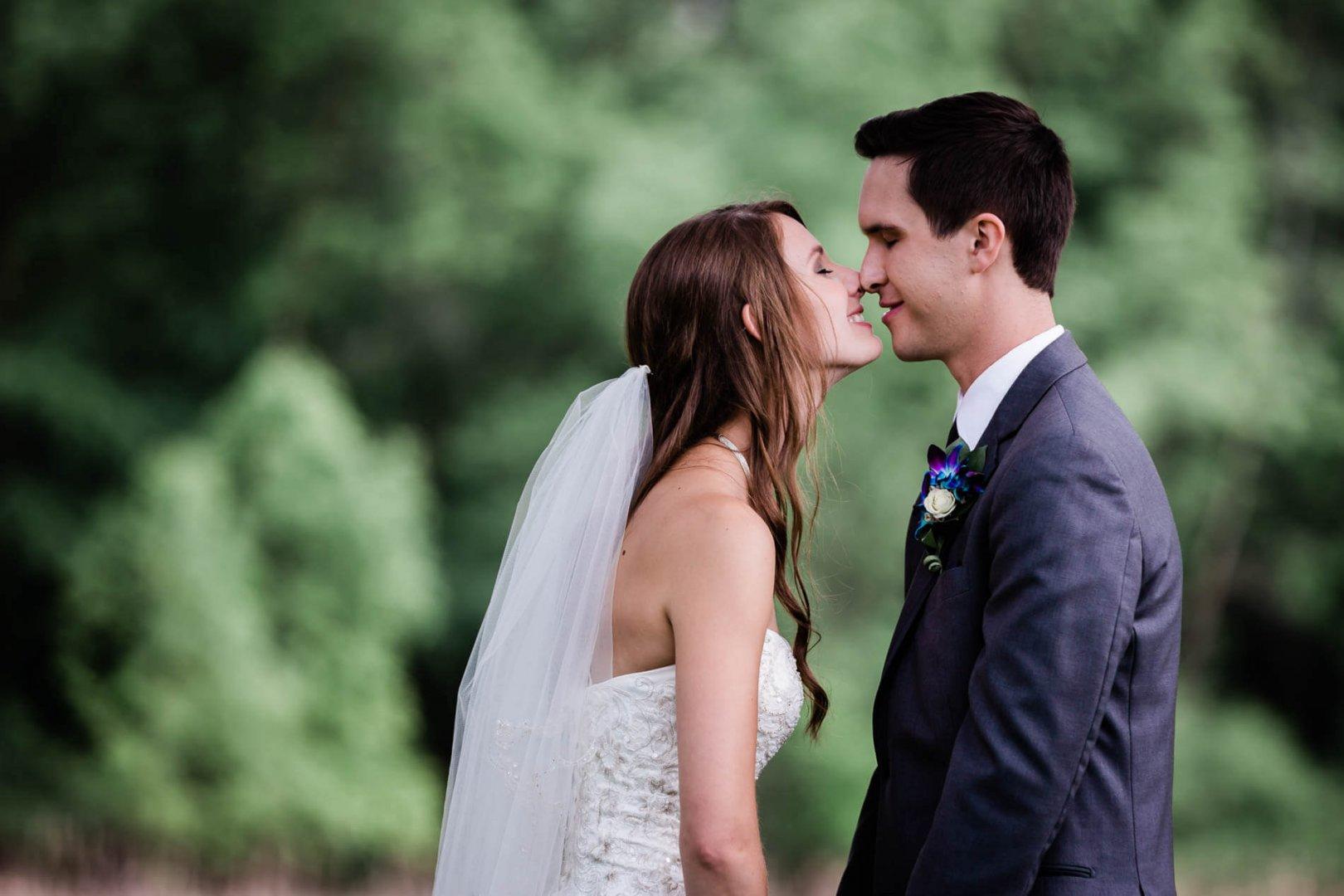SandyConwayPhotography_Wedding-7096