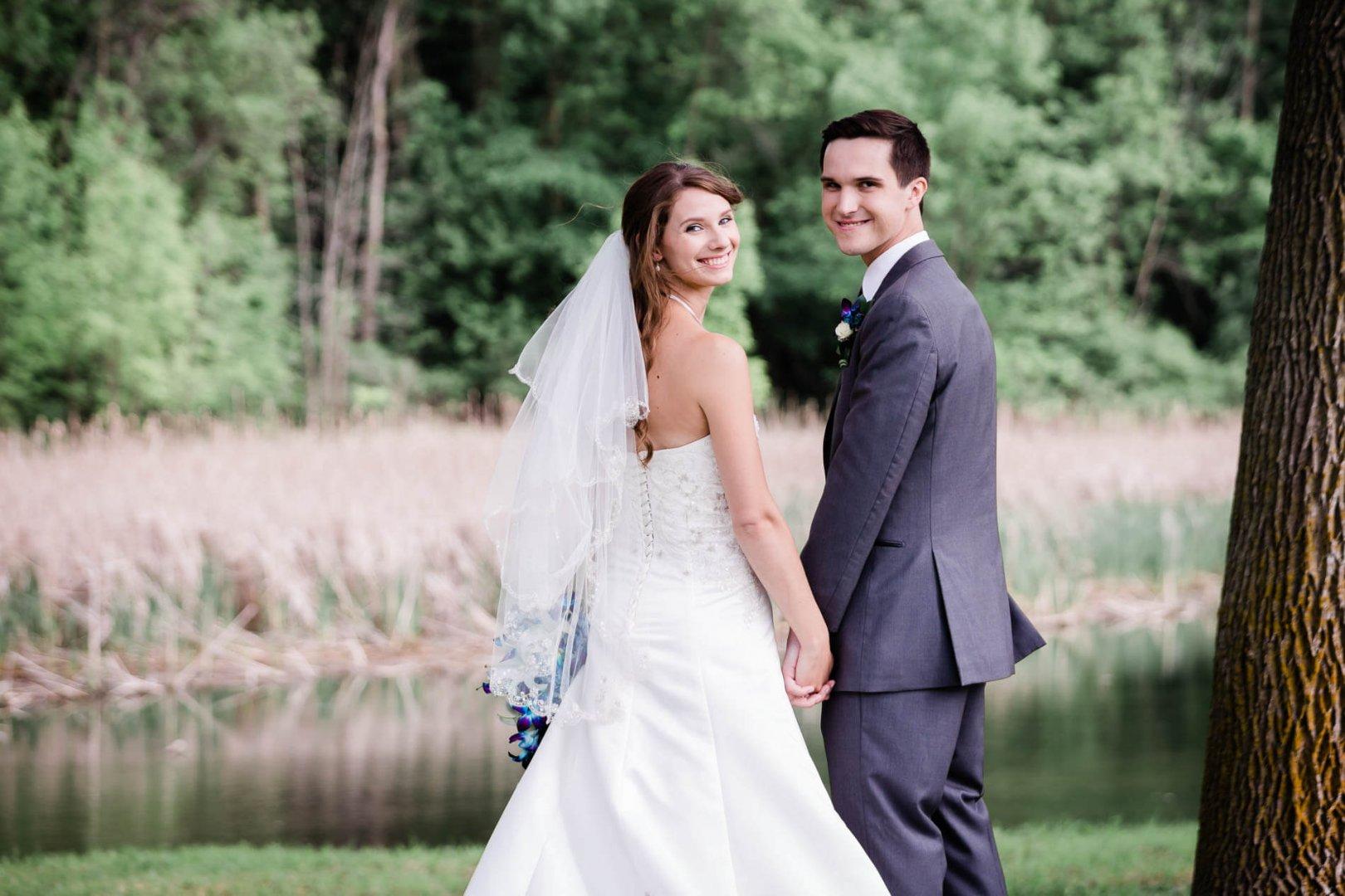 SandyConwayPhotography_Wedding-7110