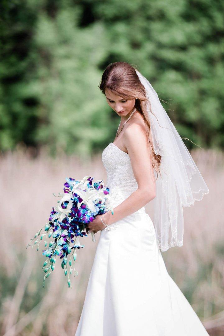 SandyConwayPhotography_Wedding-7145